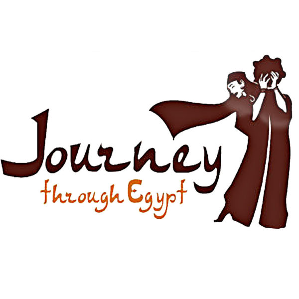 Journey Through Egypt I + II Intensive / Certification Package