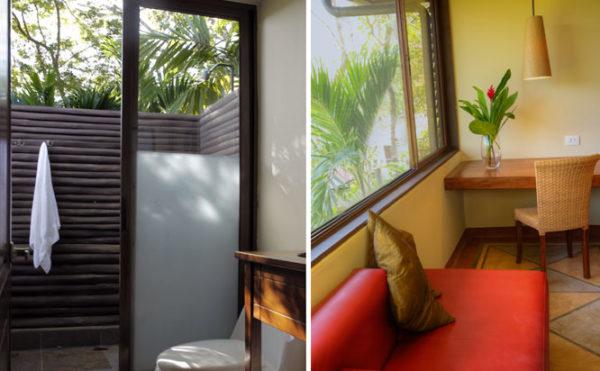 Nature Suite Double